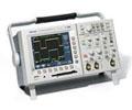 Model : TDS3054B