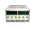 Model : PWS-3003TP/3005TP