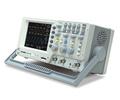 Model : GDS-1102(100MHz) GDS-1062(60MHz)