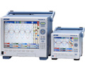 Model : Data Acquisition Stations MV1000/MV2000