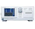 Model : WT1600