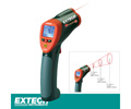 Model : EXTECH 42540