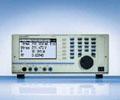기본 정확도 0.03% 주파수 범위 DC…500kHz 스위치 또는 모듈 운영 중 장치 및 구성요소 분석 고조파 및 플리커를 위한 EN61000-3-2/3 분석기