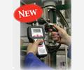 증기 손실과 결함이 있는 스팀트랩의 정확한 감지 증기 손실에 대한 표시기로서의 초음파 수준의 측정 통합 온도 측정(응축액/증기) 측정 장소에 프로브를 단순히 놓으면 되는 방식으로, 사용하기 쉽고,빠른 작동