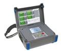 Model : TeraOhm 5 kV Plus MI-3201