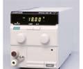 Model : PMC Series