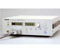 Model : KDS6-0.2TR