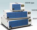 Model : PCR-M Series