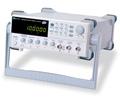 Model : SFG-2104/2107/2110