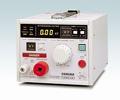 Model : TOS8030
