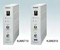 Model : KJM6710/6310