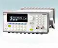 Model : FGA5050