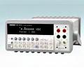 Model : DME1600