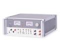 Model : GCT - 630