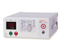 Model : GPI-825 / GPI-826 / GPT-805 / GPT-815