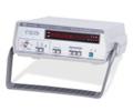 Model : GFC-8010H