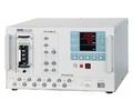 Model : INS-4020 / 4040