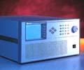 Model : 6500 Series