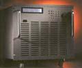 Model : 61700 Series