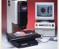 Model : Smartscope ZIP 250A/250B