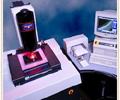 Model : Smartscope ZIP 300