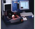 Model : Smartscope Flash 200