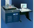 Model : Smartscope Flash 400/600/620/700/1500