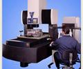 Model : Smartscope Vantage 450/600/650