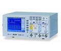 Model : GDS-820C
