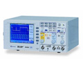 Model : GDS-840C
