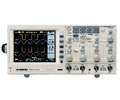 Model : GDS-2102