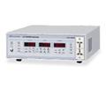 Model : APS-9501